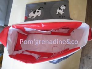 sac-a-langer-2-300x225 cadeau de naissance